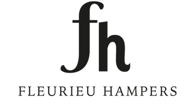 Fleurieu Hampers logo